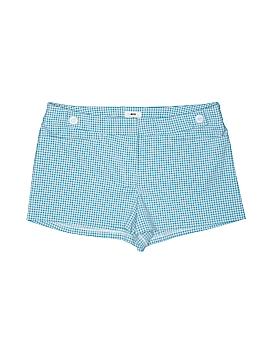 Pins and Needles Shorts Size 10