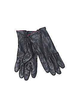 Lauren by Ralph Lauren Gloves Size L
