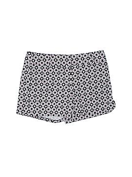 BCBGMAXAZRIA Shorts Size 00