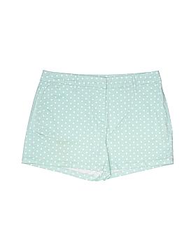 Element Khaki Shorts Size 10