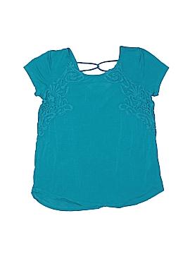Daytrip Short Sleeve Top Size S (Kids)