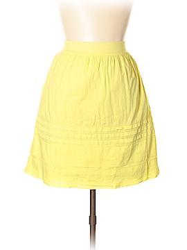 Relativity Casual Skirt Size L (Petite)