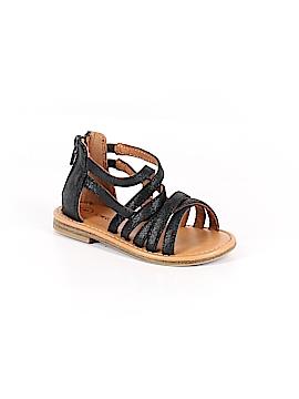 Cherokee Sandals Size 8