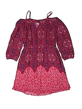 O'Neill Dress Size M (Kids)