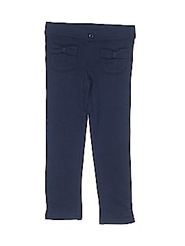 Gymboree Casual Pants Size 4T