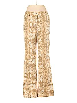 BCBGMAXAZRIA Casual Pants Size 8