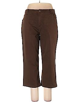 Cherokee Jeans Size 18 (Plus)
