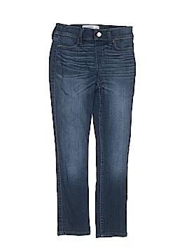 Abercrombie Jeans Size 7 - 8