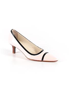 Casual Corner Heels Size 5 1/2