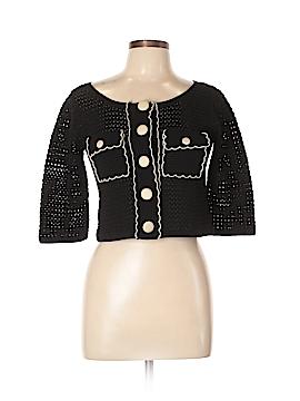 Orla Kiely Cardigan Size 10