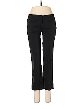 Mandee Khakis Size 1