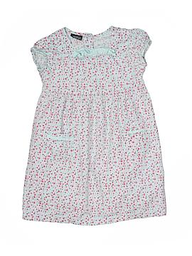 Faded Glory Dress Size 4T