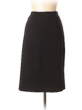 Sunny Leigh Casual Skirt Size 12