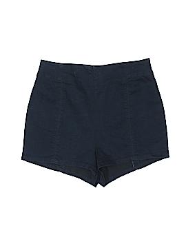 Kimchi Blue Denim Shorts Size 10