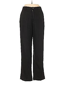 Democracy Dress Pants Size 8