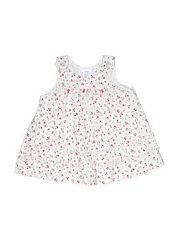 Rare Too Dress Size 18 mo
