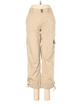 DKNY Cargo Pants Size 4