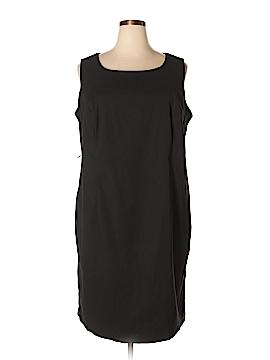 Studio I Casual Dress Size 22w (Plus)