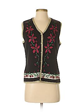 Designers Originals Vest Size S