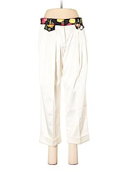 Dolce Dress Pants Size 40 (IT)