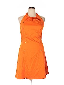 Calvin Klein Casual Dress Size 14