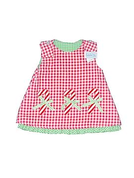 Funtasia! Too... Dress Size 6 mo