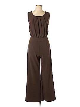 Spiegel Jumpsuit Size 8