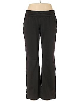 Xersion Track Pants Size XL (Petite)