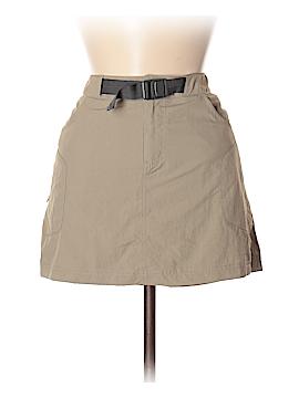 Columbia Active Skirt Size 6