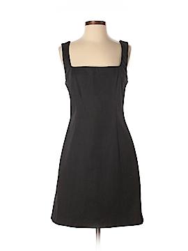Victoria's Secret Casual Dress Size 8