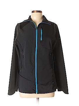 Columbia Track Jacket Size XL