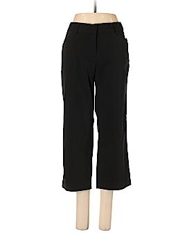 Daisy Fuentes Dress Pants Size 8