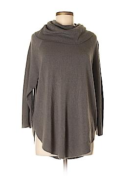 Falls Creek Pullover Sweater Size M