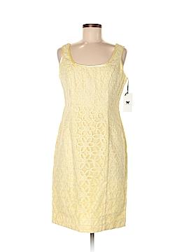 W by Worth Casual Dress Size 8