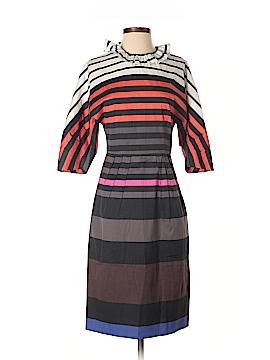 Prada Casual Dress Size 42 (IT)