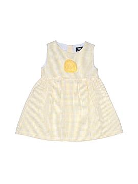ABS Kids Dress Size 5
