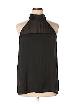 Jennifer Lopez Sleeveless Blouse Size 1X (Plus)