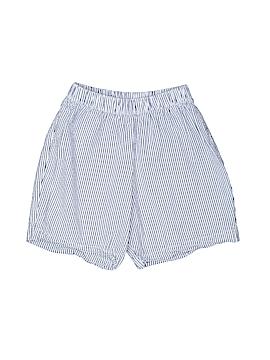 Bella Bliss Shorts Size 4