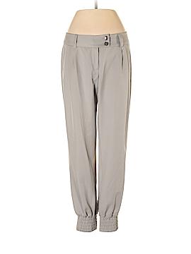 BCBGeneration Dress Pants Size 0