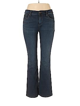 St. John's Bay Jeans Size 10 (Petite)