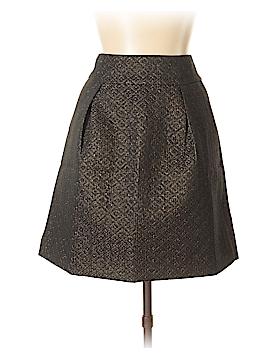Ann Taylor LOFT Formal Skirt Size 12 (Tall)
