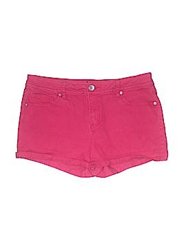 A.n.a. A New Approach Denim Shorts Size 12