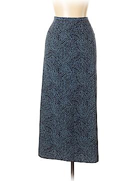 Norton McNaughton Casual Skirt Size L