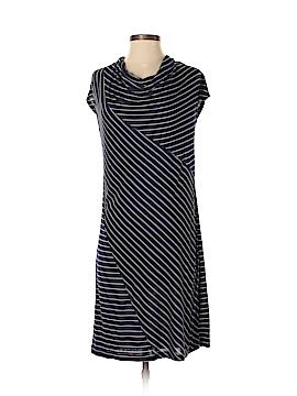 NY&C Casual Dress Size S