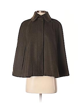 Tinley Road Wool Coat Size XS