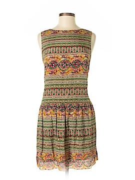 Hemant And Nandita Casual Dress Size 8