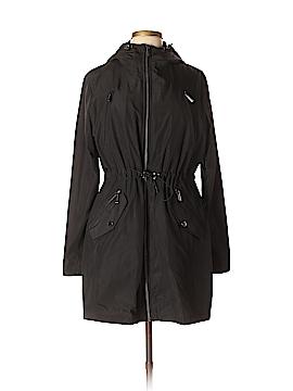 MICHAEL Michael Kors Coat Size L