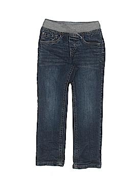 Cat & Jack Jeans Size 4T