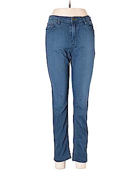 Free People Jeans 29 Waist
