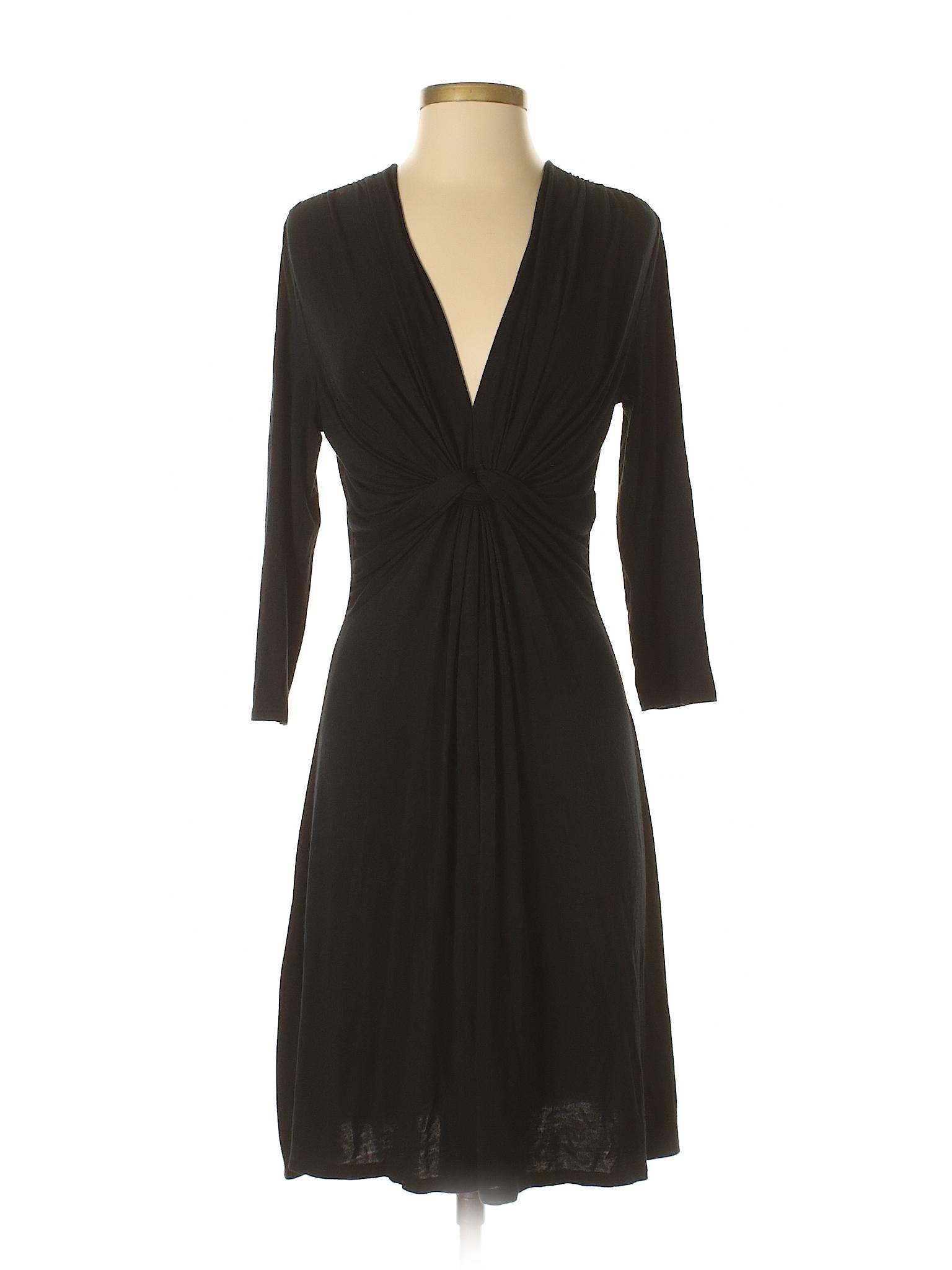 Casual Proper Boutique winter Andrea Boston Behar Dress wXp6Bqvp